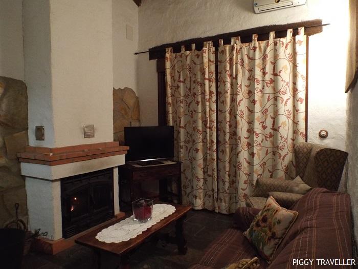 extremadura-accommodation-rural-tourism