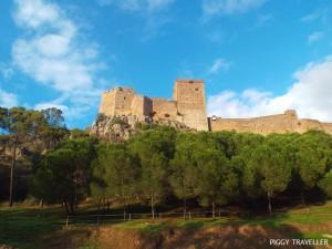 extremadura-alburquerque-castle-castillo-de-luna