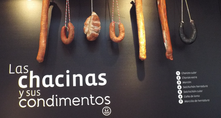 Travelling to Extremadura: 10 words good to know