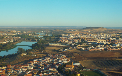 Day trips from Mérida