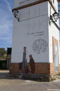 migrants_Romangordo, Extremadura