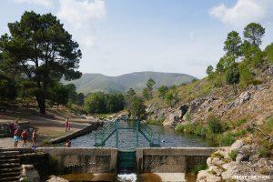 natural pools in extremadura_jevero 2