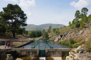 natural pools in extremadura_jevero 2_principal