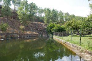 natural pools in extremadura_u petril